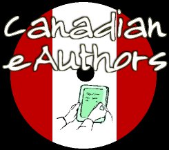 ceauthors ebooks